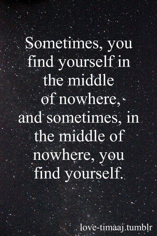 fuelism 625 fuelisms sometimes you find yourself in