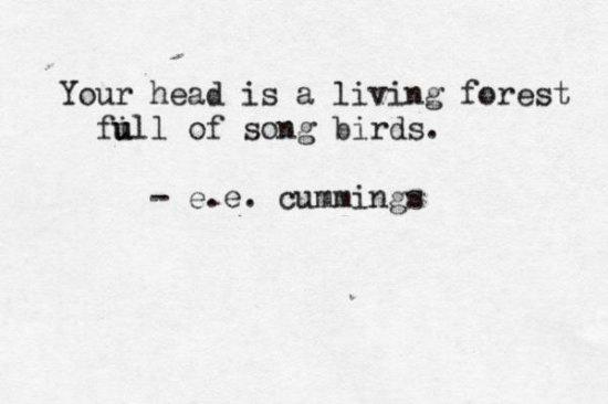 E.E. Cummings 95 Poems 1958 10th Printing HC DJ